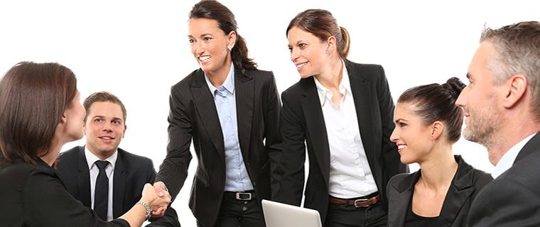 Über uns Melters und Partner Experten für Interne Kommunikation
