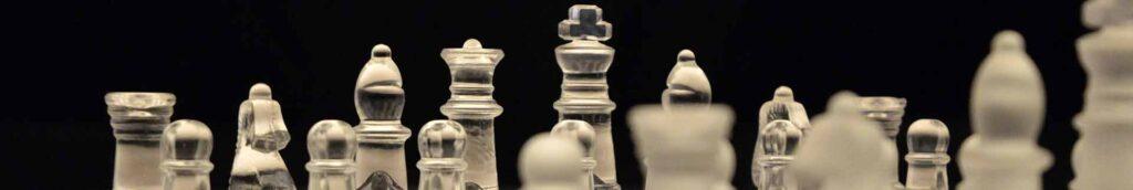 Coaching zu Marketing für den Mittelstand mit Melters und Partner