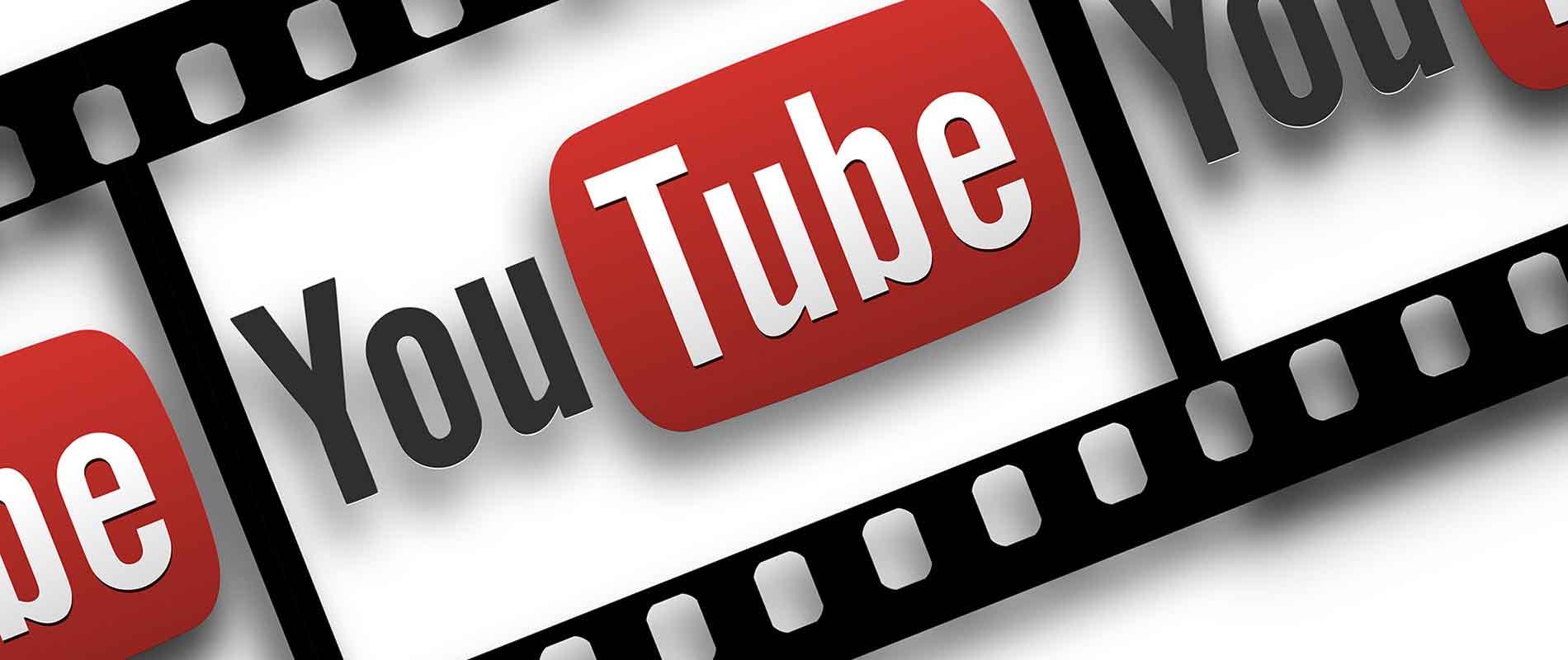 Youtube Kanal Melters und Partner